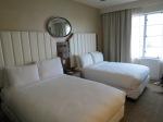 Hotel Winter Haven